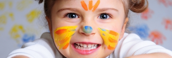 playful-child-cute-am-a-lion-painted-face-smiling-girl-cute-timeline-profile-covers2.png