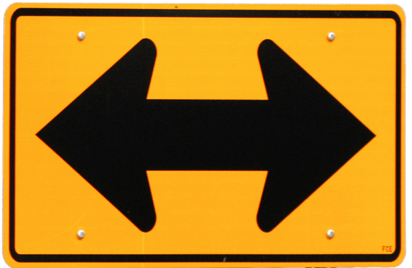 sign-left-or-right-only_f.png