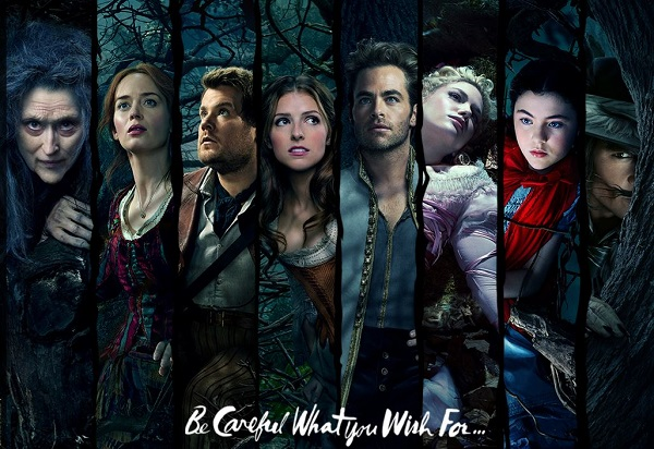 http://lounge.obviousmag.org/leribi/2015/01/30/Into-The-Woods-Character-Banner.jpg