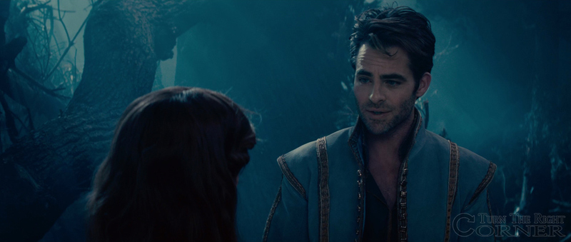 into-the-woods-movie-screenshot-chris-pine-prince-charming-7.jpg