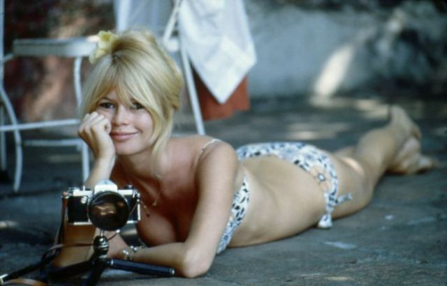 brigitte_bardot_then_and_now_640_01.jpg