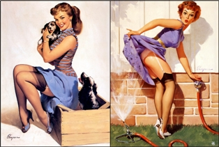 as-pin-ups-de-gil-elvgren-02.jpg