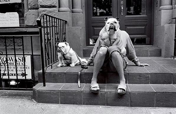 Vintage Dog Photographs by Elliott Erwitt (2).jpg