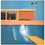 david-hockney-a-bigger-splash-1967 FrSw.jpg