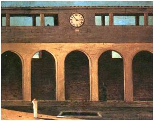 The-Enigma-of-the-Hour-Painting-by-Giorgio-de-Chirico.jpg