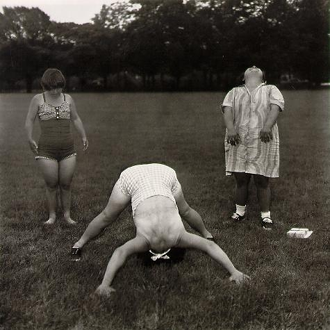 Untitled (6), 1970-71 © Diane Arbus via Masters of Photography.jpg