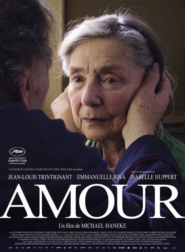 amour-movie-poster-2-754x1024.jpg
