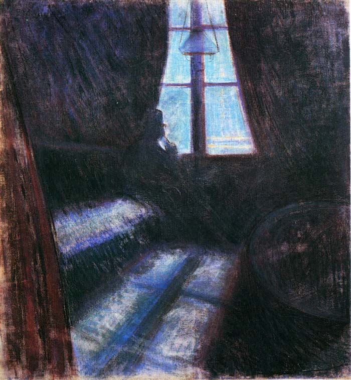 notte-a-saint-cloud_edward_munch_blog.jpg