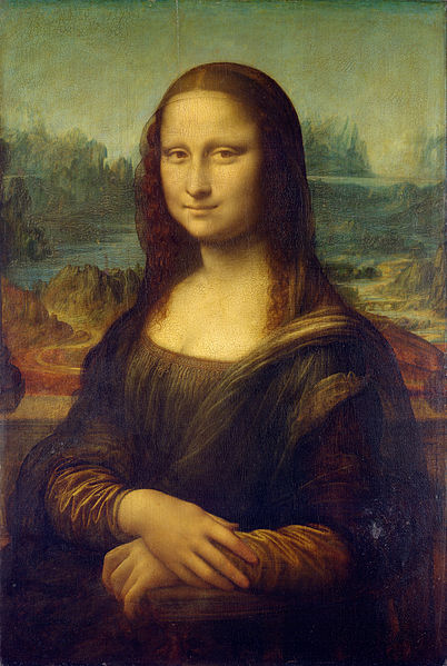 402px-Mona_Lisa,_by_Leonardo_da_Vinci,_from_C2RMF_retouched.jpg