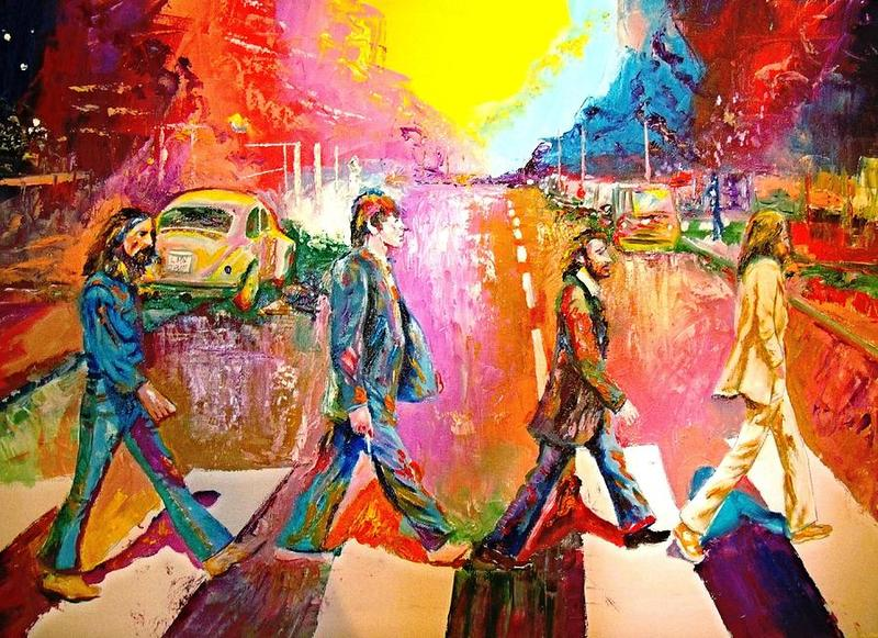 OBVIOUS BEATLES PINTURA.jpg