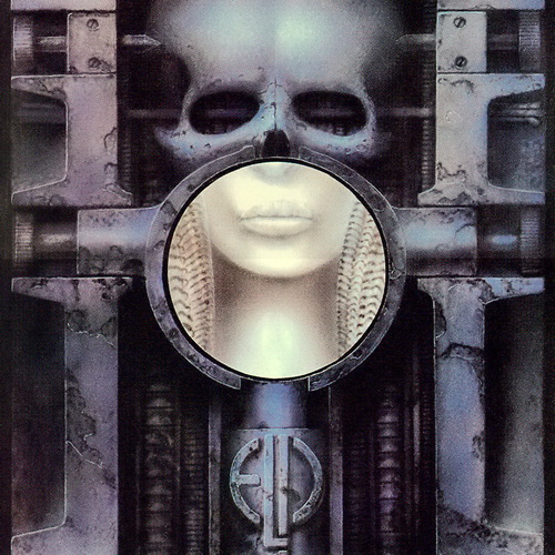 ELP_-_Brain_Salad_Surgery.jpg