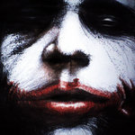 Heath_Ledger___Joker_by_erickjesus1.jpg