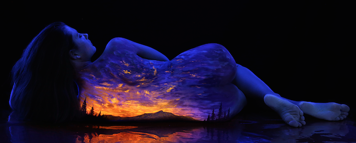 johnpoppleton3.png