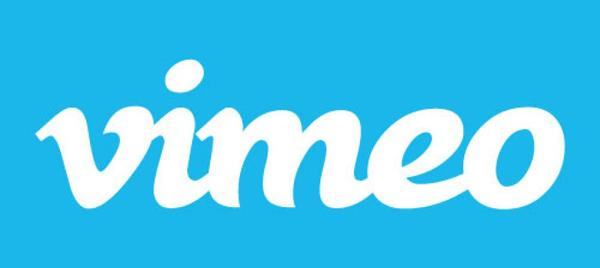 vimeo_logo_white_on_blue.jpg