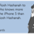 iphone-5-apple-jewish-rosh-hashanah-ecards-someecards.png