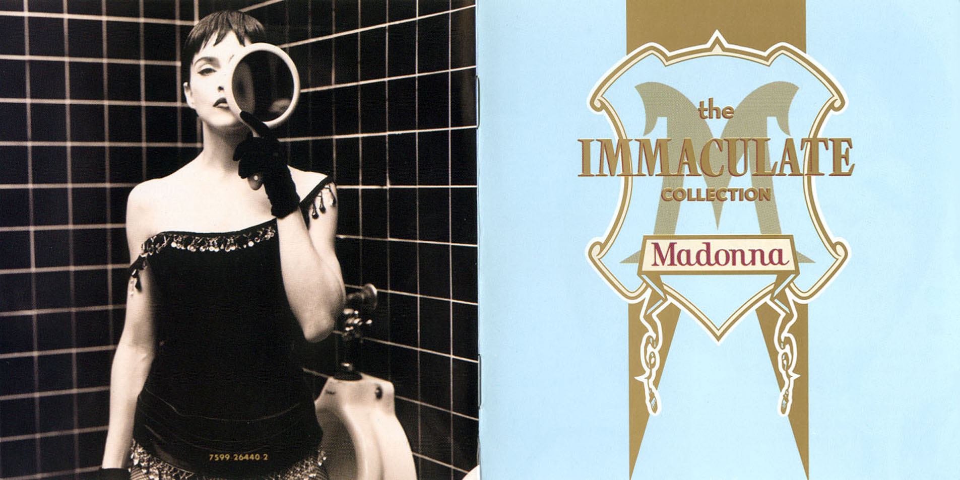 madonna - immaculate collection (inside 01).jpg