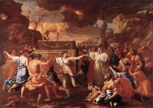The-Adoration-of-the-Golden-Calf.jpg
