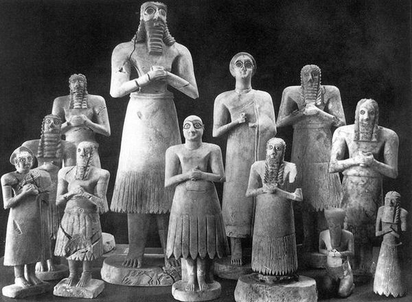 ancient Sumerians.jpg