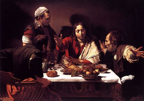 Caravaggio-The-Supper-at-Emmaus-1600-01.jpg