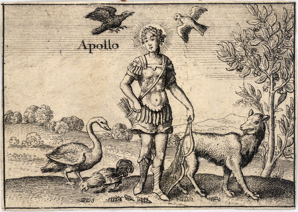 Wenceslas_Hollar_-_The_Greek_gods._Apollo.jpg