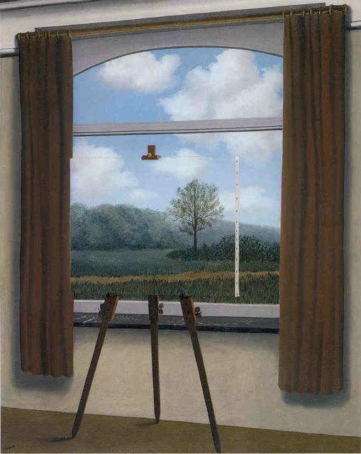 Thumbnail image for Magritte_1933_La condition humaine.jpg