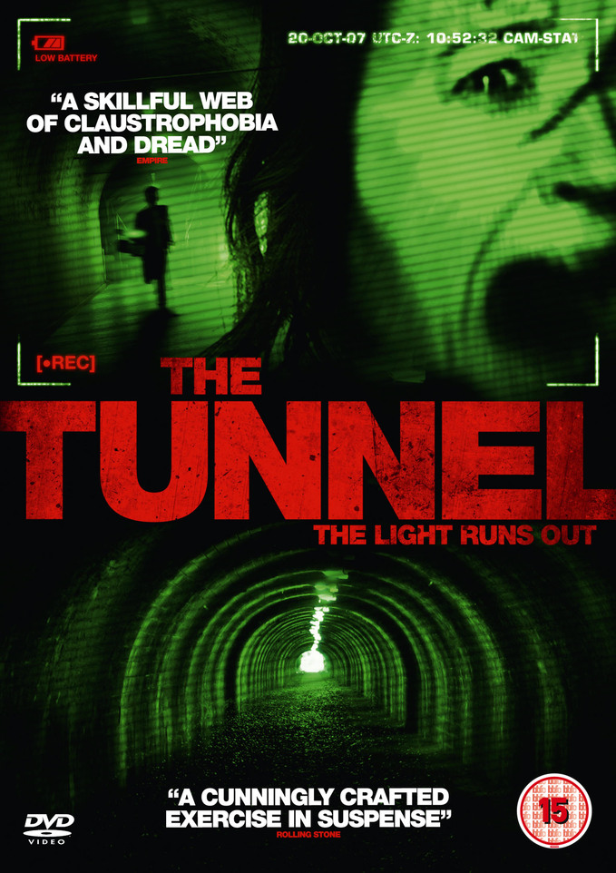 TUNNEL_2D_DVD1.jpg