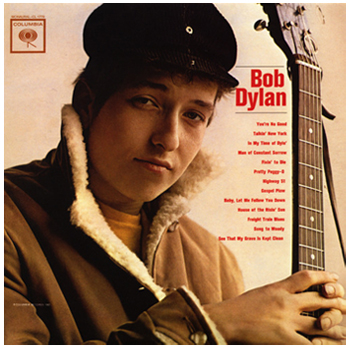 bob-dylan-self-titled-p.jpg