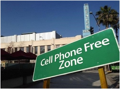 Cell Phone Free Zone.jpg