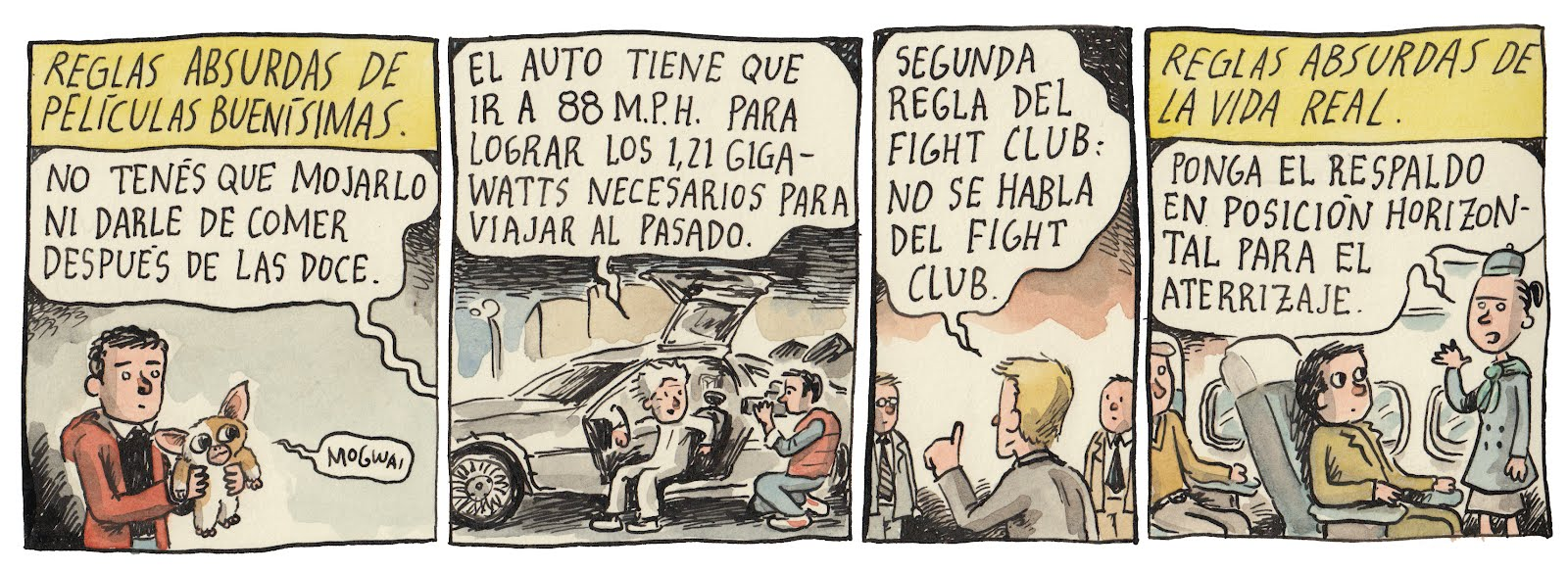 http://lounge.obviousmag.org/memorias_do_subsolo/2012/12/06/liniers%202.jpg