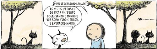 http://lounge.obviousmag.org/memorias_do_subsolo/2012/12/06/liniers%204.jpg