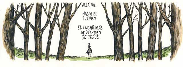 http://lounge.obviousmag.org/memorias_do_subsolo/2012/12/07/liniers%2020.jpg