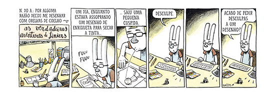 http://lounge.obviousmag.org/memorias_do_subsolo/2012/12/07/liniers%2034.jpeg
