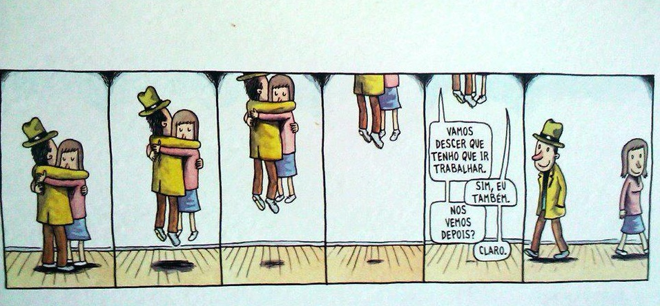 http://lounge.obviousmag.org/memorias_do_subsolo/2012/12/07/liniers%2034.jpg