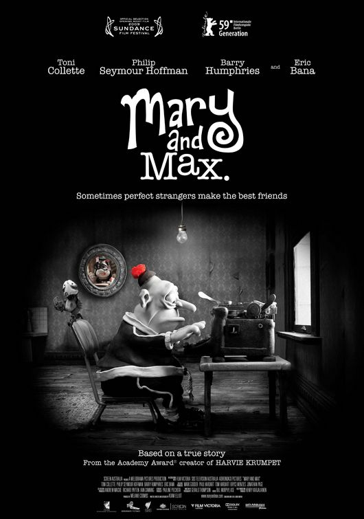 http://lounge.obviousmag.org/memorias_do_subsolo/2013/06/28/mary_and_max%201.jpg