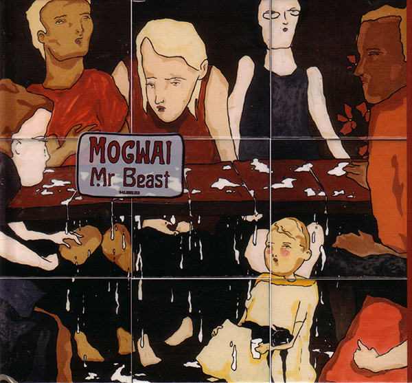 mogwai mr. beast.JPG
