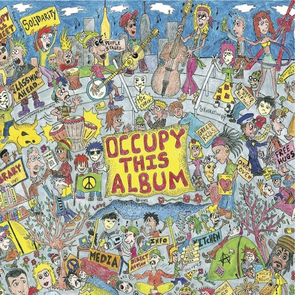 occupy-this-album 1.jpeg
