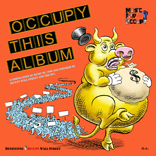 occupy-this-album 2.jpeg