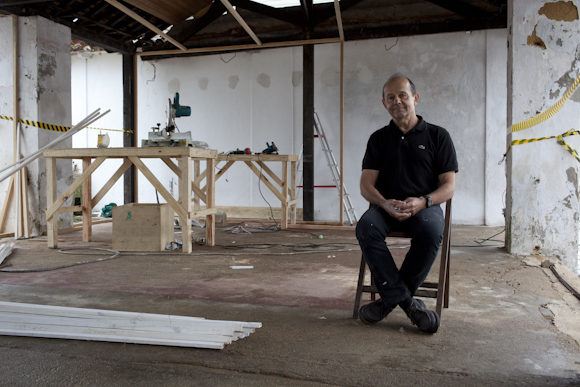 Georges Rousse 1.jpg