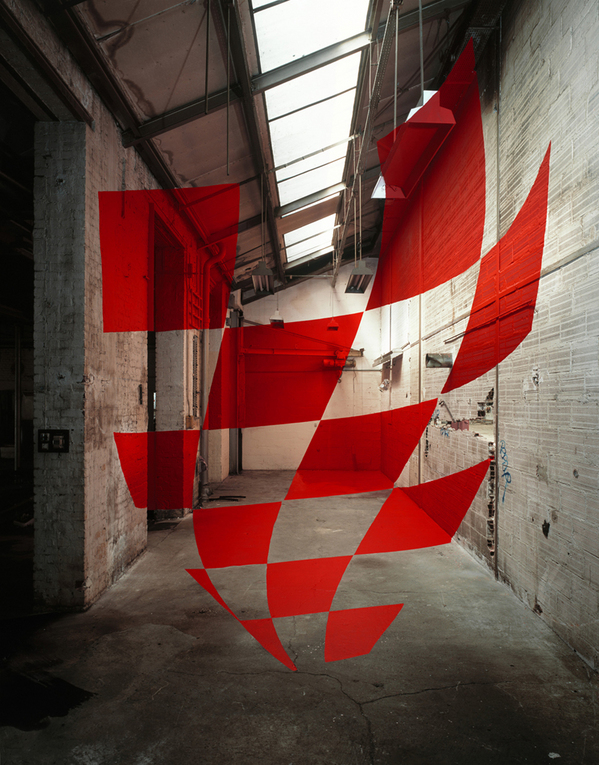 Georges Rousse 6.jpg