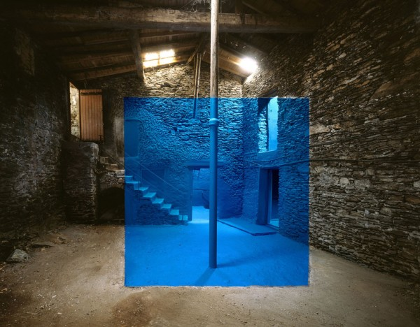 Georges Rousse 7.jpg