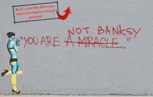 Banksy 1.jpg