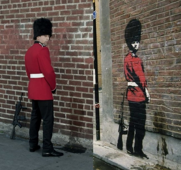 Banksy 5.jpg