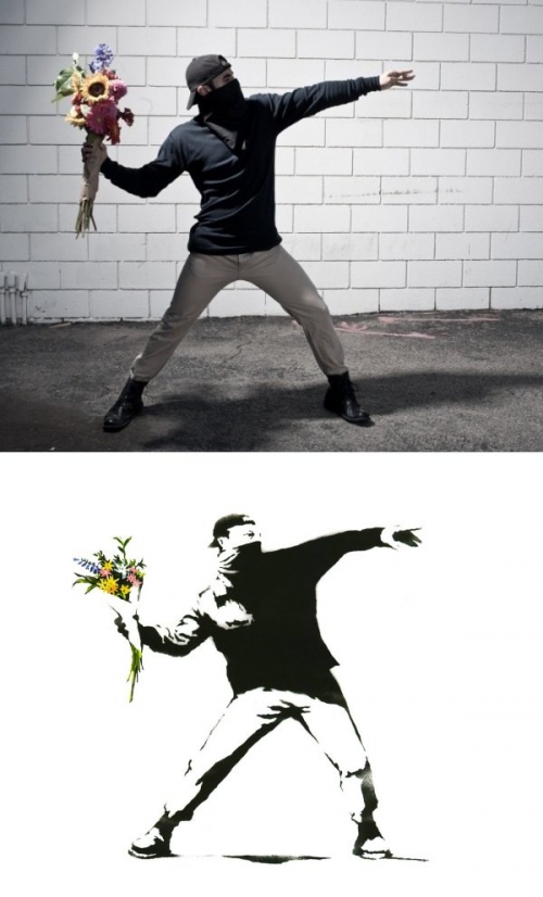 Banksy 6.jpg