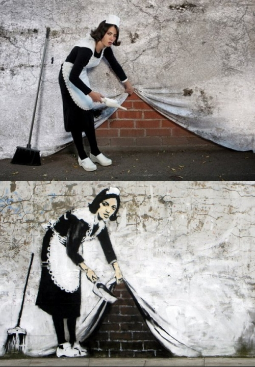 Banksy 7.jpg