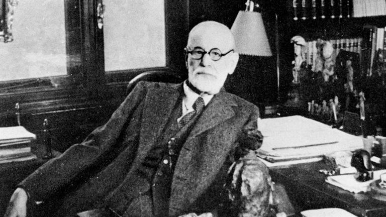 BIO_Biography_Sigmund-Freud-Psychoanalysis_SF_HD_768x432-16x9.jpg