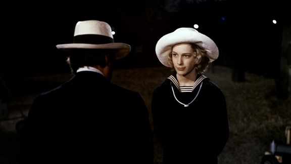 Death in Venice_Tadzio.jpg