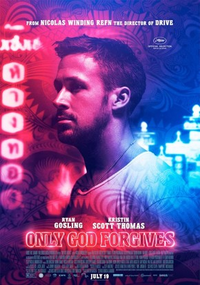 only-god-forgives.jpg