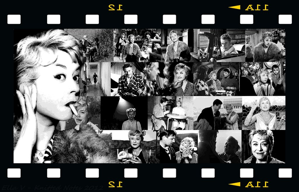 le-notti-di-cabiria-movie.jpg