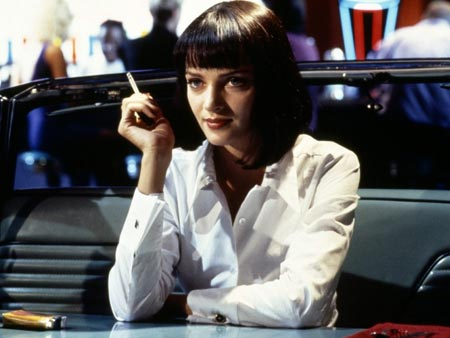 Uma Thurman - Pulp Fiction.jpg