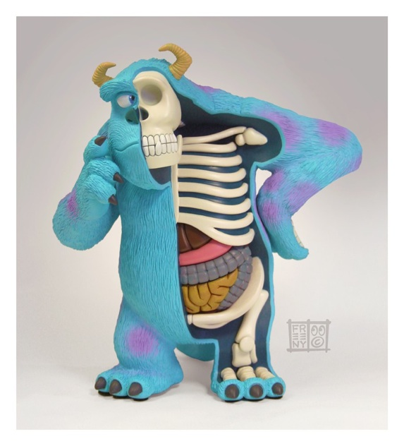 http://lounge.obviousmag.org/mixordia/2014/07/21/imagens/Sully.jpg
